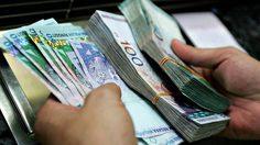 ชาวมาเลเซีย ร่วมบริจาคเงินเกือบ 1.8 ล้านดอลลาร์ ช่วยแก้ปัญหาหนี้สินของประเทศ