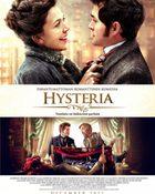 Hysteria ประดิษฐ์รัก เปิดปุ๊บติดปั๊บ