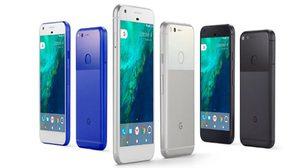 Google Pixel 2 เตรียมพัฒนาซีพียู กล้อง และมาจะพร้อมรุ่นราคาประหยัด