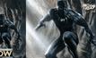 "Marvel ต้องหาผกก.ใหม่ให้ ""Black Panther"""
