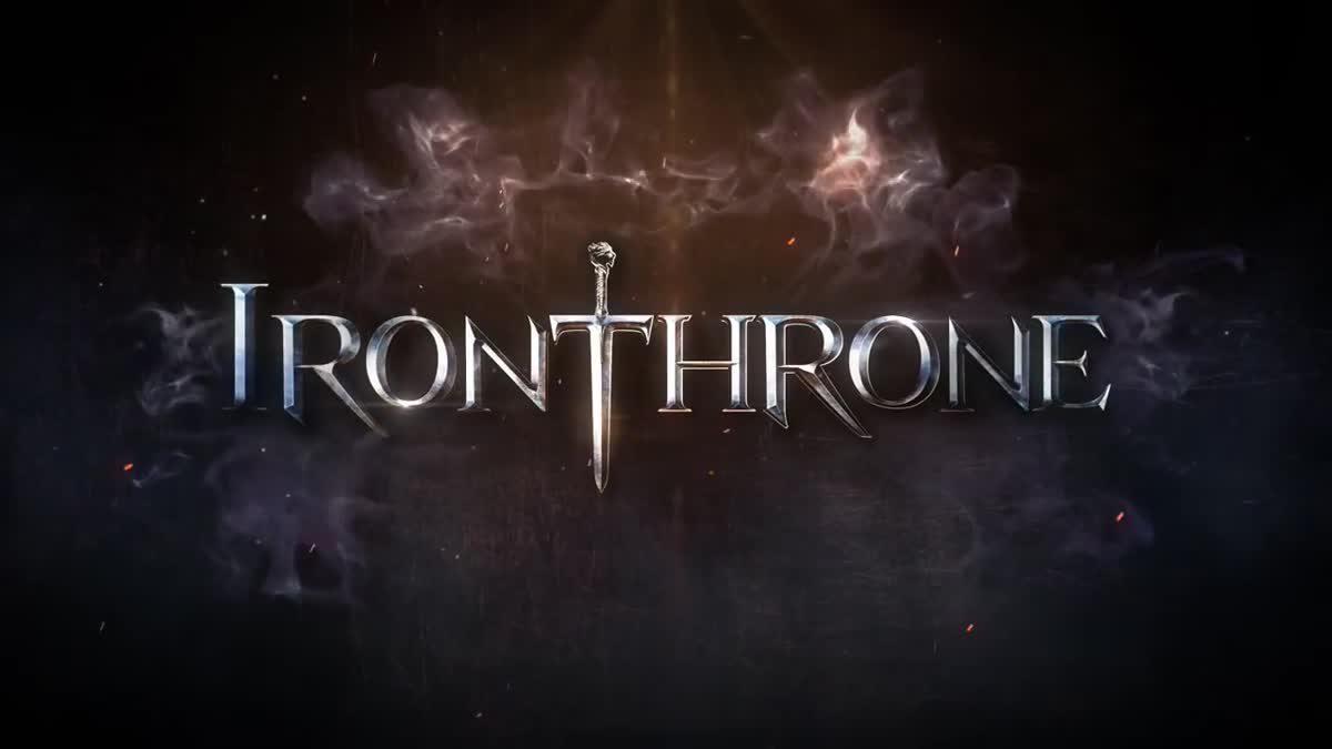 [ตัวอย่างเกม] Iron Throne ฉีกกรอบเดิมๆ MMO เชิงกลยุทธ์จาก NETMARBLE