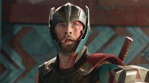 คริส เฮมส์เวิร์ธ สปอยล์หนัง Avengers ภาคต่อที่ 4!! หลังได้รับรางวัลในงาน Teen Choice Award
