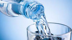 เตือนอย่าเชื่อ!! 'หมอวิเศษ' ใช้น้ำเปล่ารักษาโรค ยันทำไม่ได้จริง