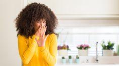 3 ของใช้ในครัว ที่หยิบมาใช้เป็นตัวช่วยดับกลิ่นในบ้านได้