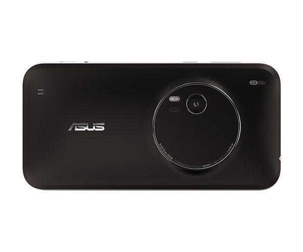 ASUS ZenFone Zoom copy