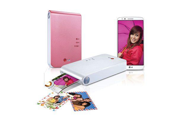 LG Pocket Photo Gen 2_3