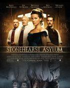 Stonehearst Asylum สถานวิปลาส