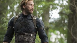 เซเรนา วิลเลียมส์ สปอยล์ Avengers: Endgame? บนอินสตาแกรมสตอรีในงานออสการ์ 91