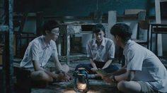 เรื่องจริงชวนสยองของการศึกษาไทย