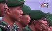 อินโดฯ คุมเข้มความปลอดภัยรับประชุม OIC