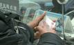 จับตาหนี้จีน หลัง NPL ปี 2558 พุ่งร้อยละ 50