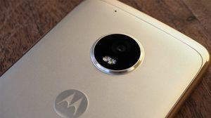 Moto เปิดตัวแอปกล้องเวอร์ชั่นใหม่ ใช้ง่ายขึ้น รุ่นเก่าจะใช้ได้ด้วย