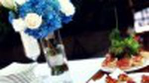 ห้องอาหารสลีบันยัน ศิริปันนา วิลล่า รีสอร์ท แอนด์ สปา เชียงใหม่
