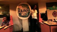 E-Lympic Games 2014 Rainy Cup