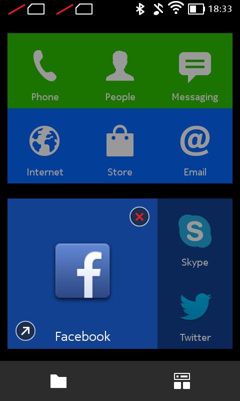 Screenshot_2014-04-01-18-33-43