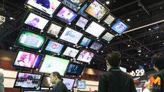 คสช. ยังไม่มีมติใช้ ม.44 ช่วยผู้ประกอบการทีวีดิจิตัล-ค่ายมือถือ
