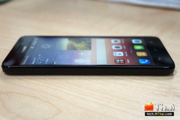Review-Huawei-G620S-body-008