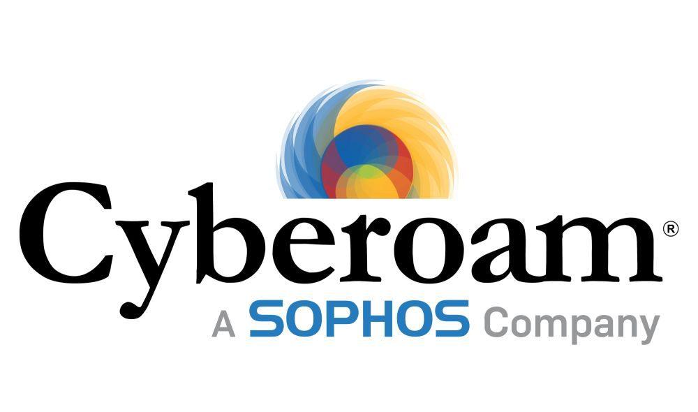 CyberoamLogo_new
