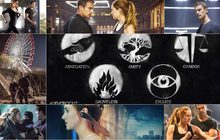 คุณคือทีมไหนใน Divergent