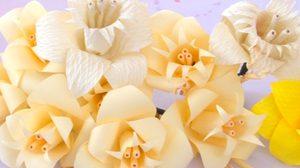 กทม. เตรียมซ้อมพิธีถวายดอกไม้จันทน์ 2 ครั้ง 15 ต.ค. และ 22 ต.ค. นี้