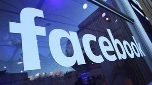 Facebook ซื้อกิจการ Fayteq สตาร์ทอัพด้าน คอมพิวเตอร์วิทัศน์ ของเยอรมนี
