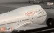 4 สายการบินหนี้ท่วม…สั่งห้ามบินแล้ว