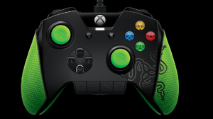Razer Wildcat จอย Xbox โคตรโหด จ่อเข้าไทยเร็วๆนี้