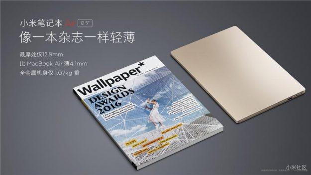 mi-notebook-air-4