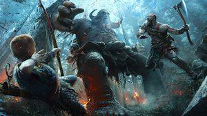 PS4 Pro God of War และ PS4 Pro 2TB เตรียมวางจำหน่ายแล้ว เร็วๆ นี้