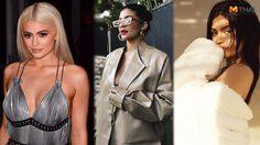 ไคลี เจนเนอร์ ขึ้นแท่น หนึ่งในผู้หญิงที่รวยที่สุด ในอเมริกา ในวัยเพียง 20ปี เท่านั้น!