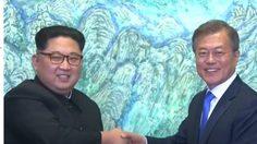 เกาหลีเหนือ จ่อปิดฐานทดสอบนิวเคลียร์ พ.ค.นี้