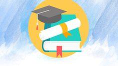 5 เทคนิคค้นหาตัวเองเข้าคณะที่อยากเรียน