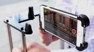 Apple เตรียมเพิ่มโหมด AR ในแอพกล้อง iPhone เพื่อใช้กับแว่นอัจฉริยะ
