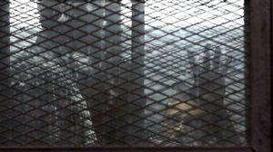 สยอง! ศพมนุษย์นับร้อย ถูกทิ้งในท่อระบายน้ำคุกโคลอมเบีย