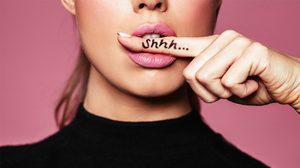 แจกทริค! How To 5 วิธี ทาปากยังไงไม่ให้ตกร่อง เพิ่มความมั่นใจมากกว่าเดิม