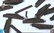 ผ่าตัดนำมีดออกจากท้องชายอินเดีย 40 เล่ม