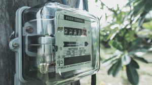 การไฟฟ้านครหลวง แจ้งปิดที่ทำการเนื่องในวันพืชมงคล 9 พ.ค. 62