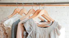 11 เคล็ดลับ ซักผ้าให้สะอาดดูเหมือนใหม่ และทำให้การซักผ้าง่ายขึ้นกว่าเดิม