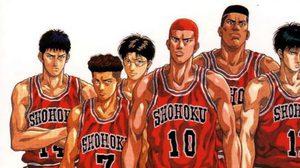 14 สุดยอดการ์ตูนอนิเมะยอดฮิตของปี 90