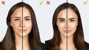 หยุดทำเดี๋ยวนี้! 10 วิธีการแต่งหน้าที่ทำให้คุณ หน้าแก่ โดยไม่รู้ตัว