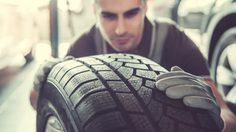 Protected: 3 วิธียืดอายุ ยางรถยนต์ ให้ใช้งานได้ยาวนาน ไม่ต้องเปลี่ยนบ่อย
