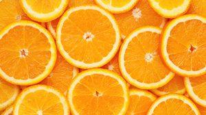 วิตามินซีกินคู่กับอะไรดี? 4 วิตามิน ที่ควรทานคู่กัน ยิ่งกินคู่กันยิ่งดี