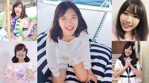 ปูเป้ BNK48 จิรดาภา
