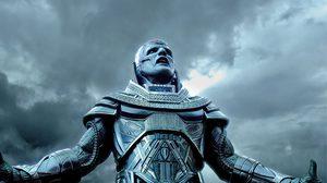 รีวิวภาพยนตร์ X-Men: Apocalypse เมื่อผู้แข็งแกร่งไม่ใช่พระเจ้า