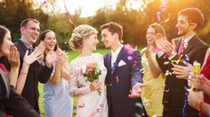 """4 ลักษณะหญิง!! ที่ผู้ชายอยาก """"แต่งงาน""""มากที่สุด"""