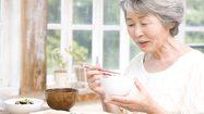 อายุยืนทำอย่างไร? 5 เคล็ดลับง่ายๆ ที่ทำให้ชาวญี่ปุ่น อายุยืนยาวร้อยปี