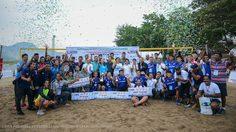 ทีมชาติไทย ผงาดซิวแชมป์ ฟุตวอลเลย์ เอเชียหน 4, ฐาปกรณ์จากไทยบีรับยอดเยี่ยม