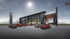 Mazda  ส่งท้ายงาน Motor Expo 2018 ด้วยยอดจองพุ่งถึง 6,500 คัน