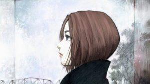 Utada Hikaru ทำเพลงประกอบ Eva 3.0