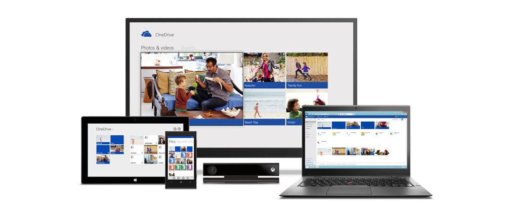 OneDriveAdmiralCollection_web